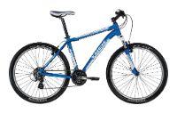 Велосипед TREK 3700 (2010)