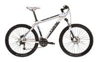 Велосипед TREK 4500 Euro (2010)