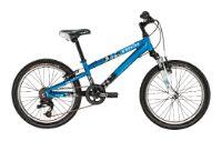 Велосипед TREK MT 60 (2010)