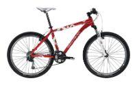 Велосипед Gary Fisher Marlin (2010)