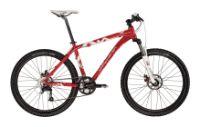 Велосипед Gary Fisher Marlin Disc (2010)
