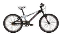 Велосипед Gary Fisher PreCaliber 20 SS Girls (2010)