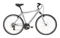 Велосипед Gary Fisher Tiburon (2010)