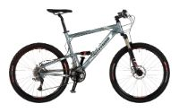 Велосипед Author A-Ray 2.0 (2010)
