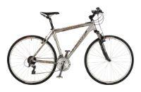 Велосипед Author Classic (2010)