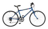 Велосипед Author Limit 24 (2010)