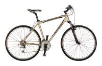 Велосипед Author Stratos (2010)