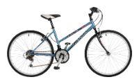 Велосипед Author Ultima 24 (2010)