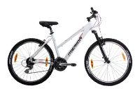 Велосипед Merida Matts 20-V Lady (2010)