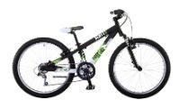 Велосипед Scott Voltage Jr 24 (2009)