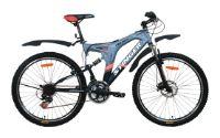 Велосипед Stinger Х23812 Aero Light