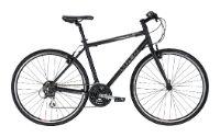 Велосипед TREK 7.1 FX (2010)