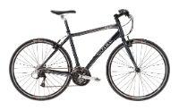 Велосипед TREK 7.3 FX (2010)