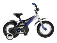 Велосипед TREK Jet 12 (2010)