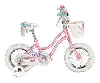 Велосипед TREK Mystic 12 (2010)