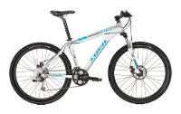 Велосипед TREK 6000 WSD (2010)