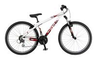 Велосипед Scott Voltage YZ 1 (2009)
