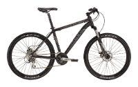 Велосипед TREK 3900 Disc (2010)