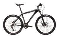 Велосипед TREK 6000 Euro (2010)