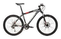 Велосипед TREK 6300 Euro (2010)