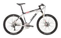 Велосипед TREK 6700 Disc (2010)
