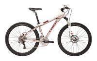 Велосипед TREK 6700 WSD (2010)