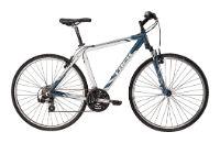 Велосипед TREK 7000 Euro (2010)