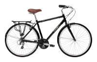 Велосипед TREK Allant (2010)