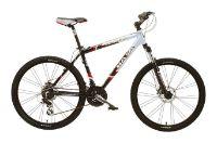 Велосипед Hasa Comp 3.0 (2009)