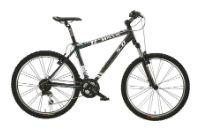 Велосипед Hasa Comp 5.0 (2009)