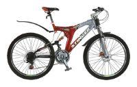 Велосипед Stinger Х26896 Aero SX300D