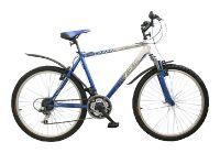 Велосипед Stinger Х26858 Caiman