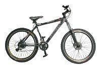 Велосипед Stinger Х24359 Quest