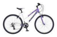 Велосипед Schwinn Frontier GS Lady (2009)