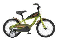 Велосипед Schwinn Gremlin Pack N Pedal (2009)
