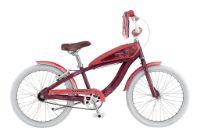 Велосипед Schwinn Stardust Pack N Pedal (2009)