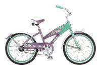 Велосипед Schwinn Sprite 20 (2009)