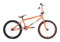 Велосипед Premium Solo (2009)