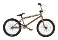 Велосипед Premium Duo (2009)