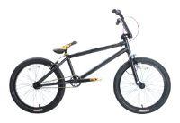 Велосипед Premium InspirED (2009)