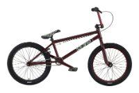 Велосипед Premium Four Carat (2009)