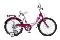 Велосипед STELS Pilot 210 Girls (2010)