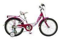 Велосипед STELS Pilot 230 Girls (2010)