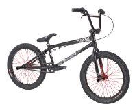 Велосипед Subrosa Novus Dirt (2010)