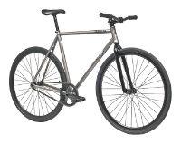Велосипед Subrosa Malum Fixed (2010)