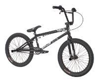 Велосипед Subrosa Malum Dirt (2010)