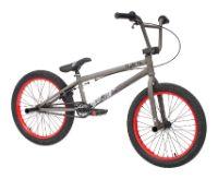 Велосипед Subrosa Malum Street (2010)