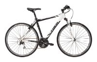 Велосипед TREK 7200 Euro (2010)