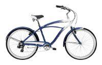 Велосипед TREK Calypso (2010)