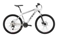 Велосипед Felt Q620 (2009)